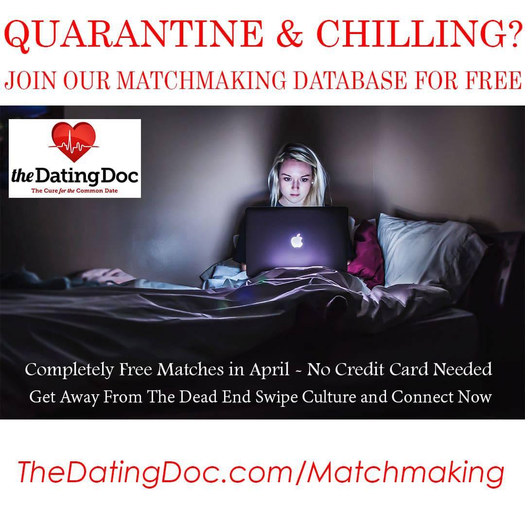 san antonio matchmaking